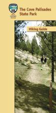 hikingguide